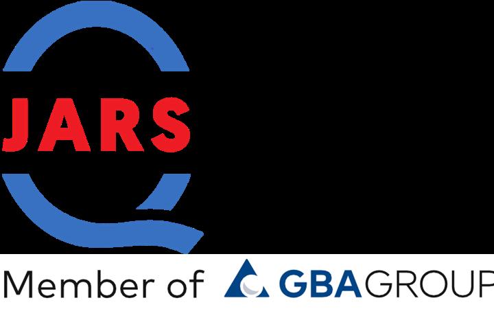GBA Group z powodzeniem wchodzi na polski rynek laboratoryjny