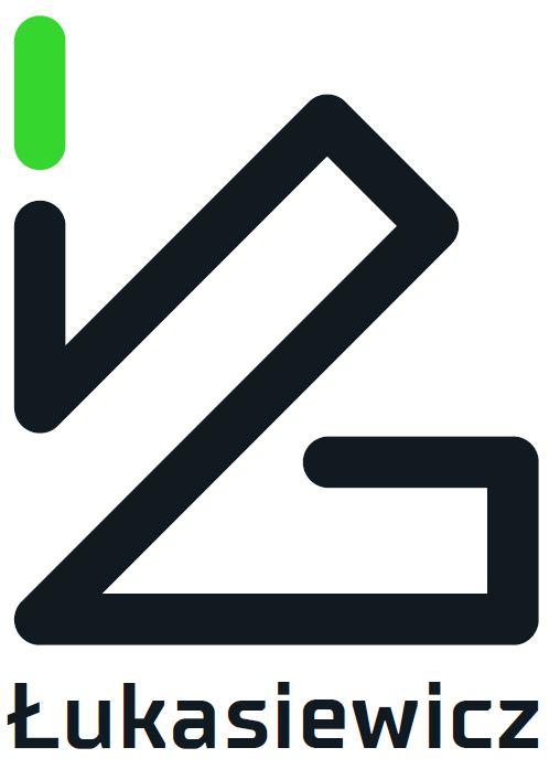 Instytuty Łukasiewicza wśród polskich rekordzistów Programu Horyzont 2020