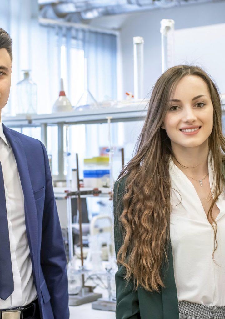 Grant badawczy naukowców Politechniki Rzeszowskiej finansowany w ramach konkursu PRELUDIUM 19