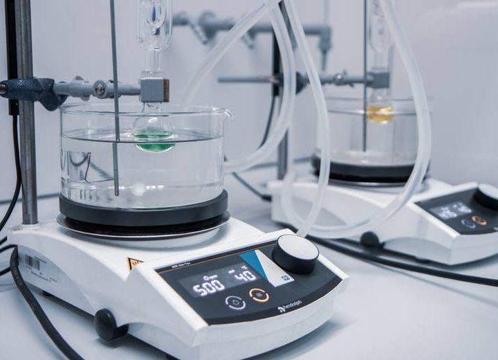 Politechnika Śląska ma nowe laboratorium do projektowania nowoczesnych technologii