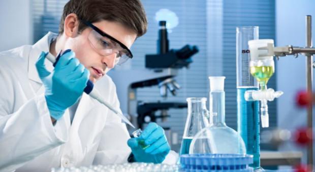 W Poznaniu wystartowało Innowacyjne Centrum Medyczne przy Instytucie Genetyki Człowieka PAN