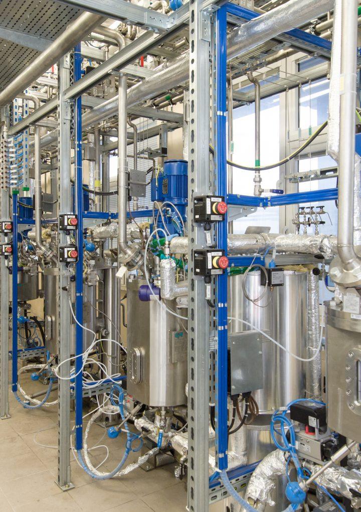 Synthos – kolejny krok w komercjalizacji biobutadienu