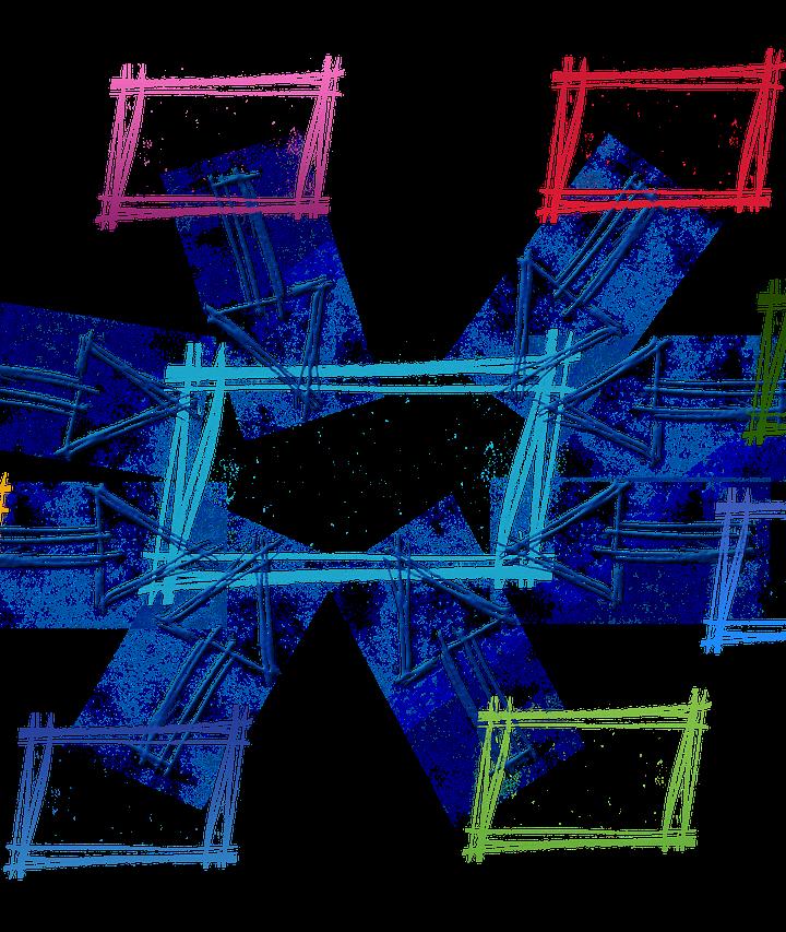 KOMPETENTNE LABORATORIUM – WYMAGANIA NORMY PN-EN ISO/IEC 17025:2018-02
