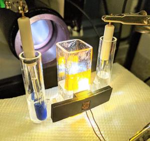 Wytwarzanie czystego wodoru jest trudne, ale naukowcy właśnie rozwiązali poważną przeszkodę