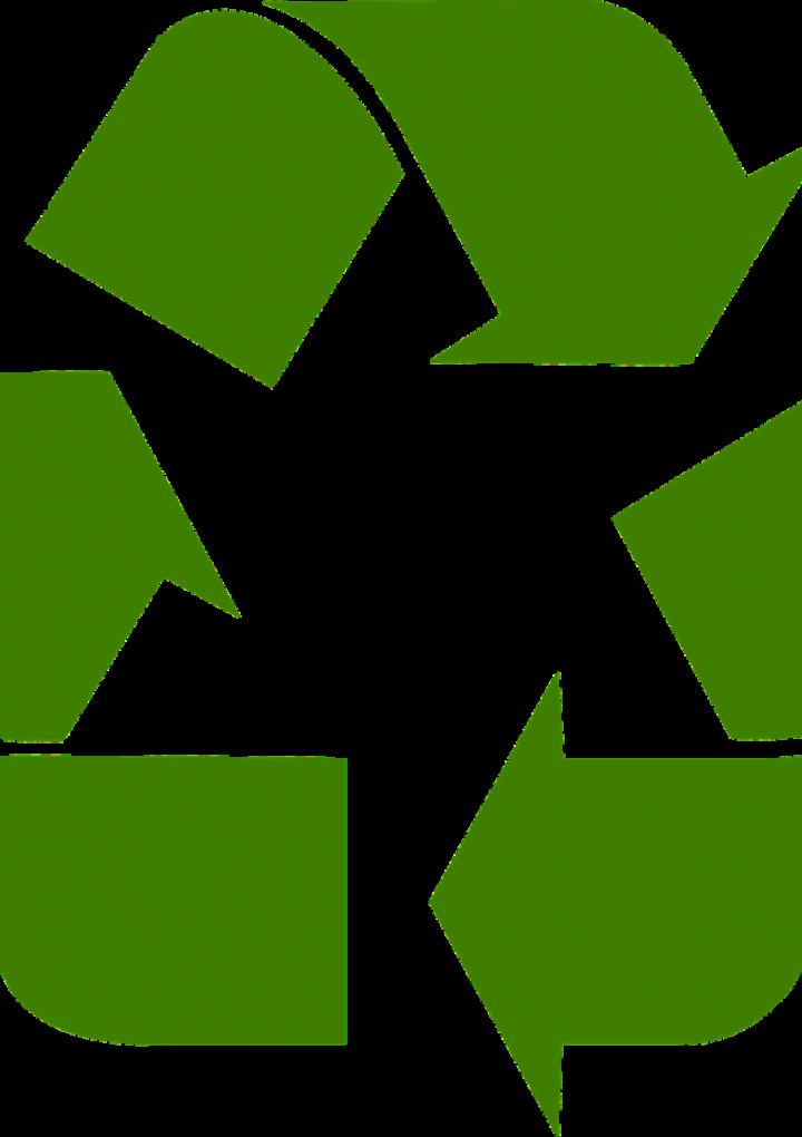 Czystsza planeta dzięki usuwaniu zanieczyszczeń z tworzyw sztucznych pochodzących z odpadów przemysłowych