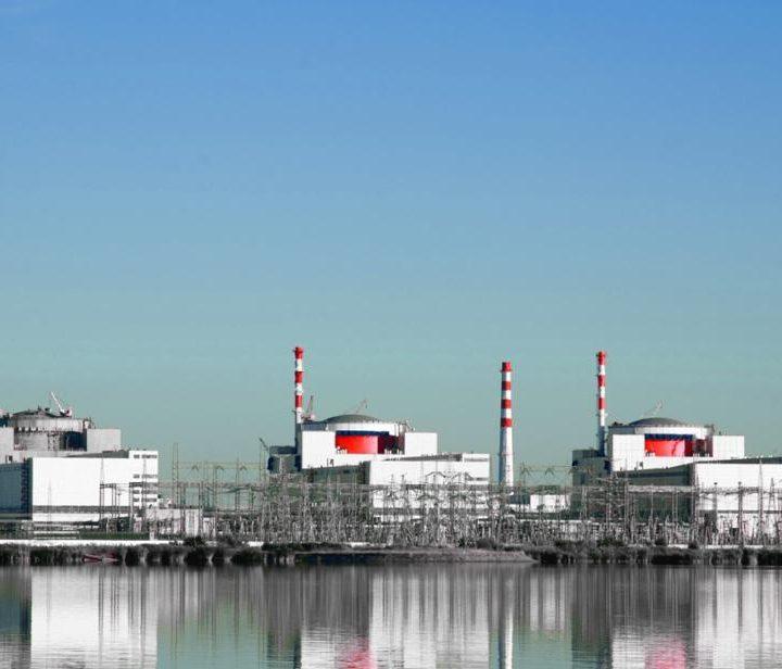 UWAGA! Komunikat PAA w sprawie elektrowni jądrowej w Rostowie