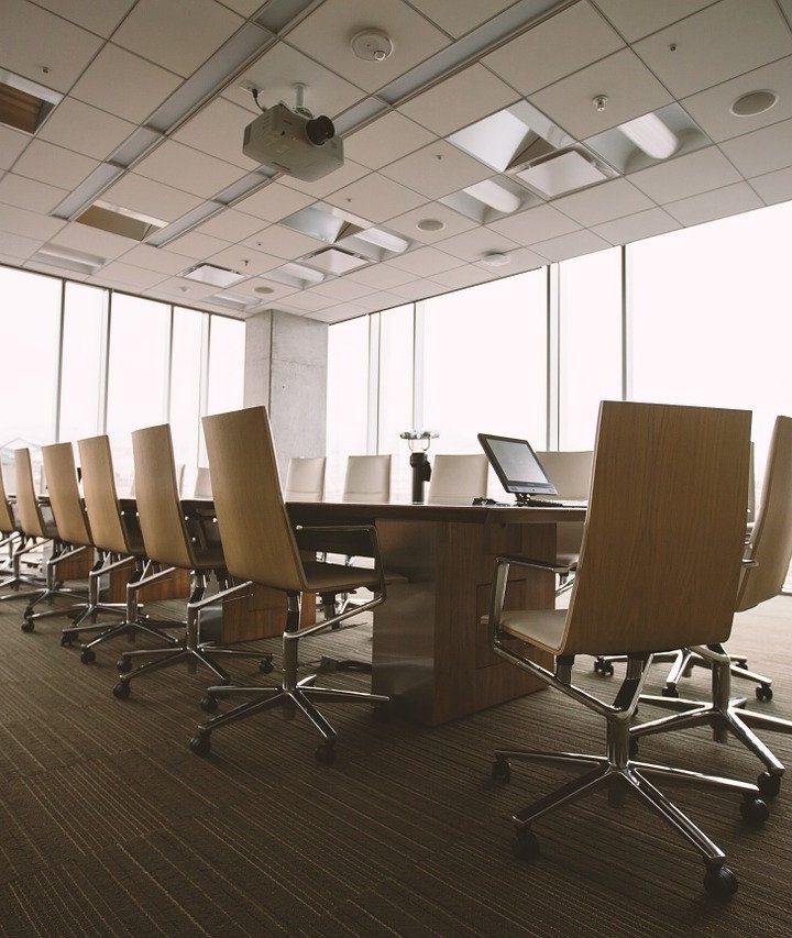 PCA: Nowa Rada ds. Akredytacji
