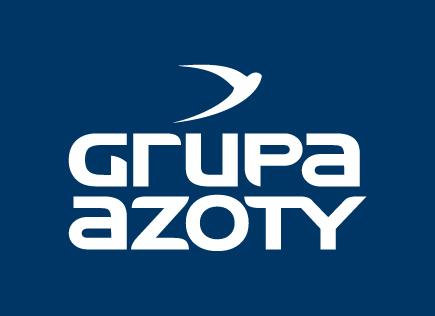 Grupa Azoty sygnatariuszem porozumienia sektorowego na rzecz rozwoju gospodarki wodorowej